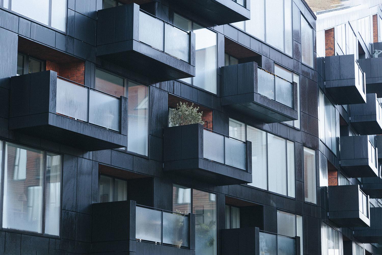 berkshire-residential
