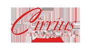 Cirrius