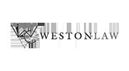 Weston Law